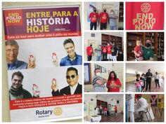 Rotary Club, 1, Baseball Cards, Sports, Movie Posters, Movies, Friendship House, Hs Sports, Films