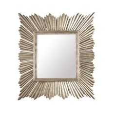 Raymond SL Mirror – EdenLA Furniture & Interiors