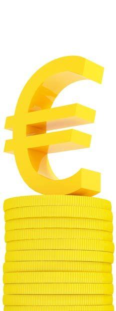 Inversores e intermediarios financieros credito inmediato.es