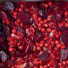 Beetroot, Chickpea and Coconut Curry Recipe Tofu Curry, Chickpea Coconut Curry, Vegetarian Dinners, Vegetarian Recipes, Healthy Recipes, Healthy Food, Coconut Recipes, New Recipes, Cooking Recipes