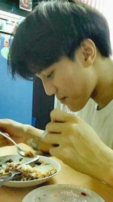 """kim jongin as the perfect boyfriend; Kaisoo, Kyungsoo, Chanyeol, Boyfriend Kpop, Boyfriend Photos, Exo News, Krystal Jung, Korean People, Kim Jongin"