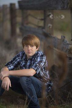 8th Grade Photography