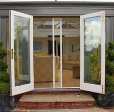 31 Best French Door Screens Images On Pinterest French