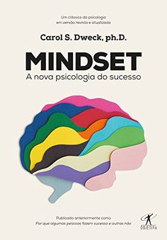 Ebook mindset carol dweck pdf download livro epub mobi a nova amazon ebooks kindle mindset a nova psicologia do sucesso carol dweck s duarte fandeluxe Choice Image