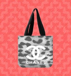 Shop for everything but the ordinary. More than sellers offering you a vibrant collection of fashion, collectibles, home decor, and more. The Ordinary, Reusable Tote Bags, Chanel, Blanket, Mugs, Collection, Fashion, Moda, Fashion Styles