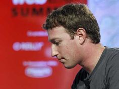 Social networking site Facebook has hit rock bottom and it seems unlikely the company will be able to resurrect itself. Since its IPO flotation Facebook has faced its worst nightmare, the harsh reality of its dwindling stock price. The stock of the company has fallen to an all time low of $19.71. Stock traders are of the opinion that Facebook's stocks will fall further.