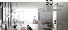 En el proyecto se propone la reforma integral de una vivienda en una torre, situada en la Avenida de Escaleritas, nº58, en Las Palmas de Gran Canaria. El motivo principal de esta reforma fue el abrir caminos directos para encontrarnos con la luz. Partíamos de una vivienda muy compartimentada mediante tabiques que generaban espacios angostos y oscuros.   DIsens® #Arquitectura #Diseño