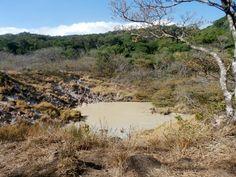 Rincon de la Vieja - Costa Rica's hidden corner. A must see!