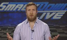 Daniel Bryan talks about CM Punk's UFC debut, NXT, working with Mauro Ranallo, more - Wrestling News