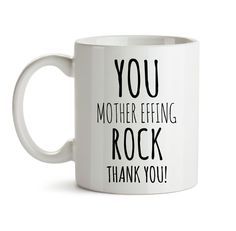 You Gift For Friend Appreciation Gifts For Employees Friend Gift Coworker Thank You Gift For Him Appreciation Present Thank You Mug Coworker Thank You Gift, Gifts For Coworkers, Thank You Gifts, Gifts For Friends, Gifts For Him, Gourmet Gift Baskets, Gourmet Gifts, Volunteer Gifts, Employee Gifts