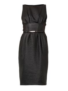 Girello dress | Max Mara Elegante | MATCHESFASHION.COM