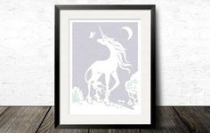 The Last Unicorn $24.00