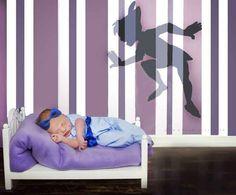 Esta pequeña soñadora: | 29 recién nacidos a quienes les fue muy bien en su primera sesión fotográfica