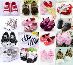 Cheap shoe asics, Buy Quality shoes kids shoes directly from China shoe drying Suppliers: 100% Brand New and high qualityMaterial: Cotton,PU,LaceColor:as the picture showed