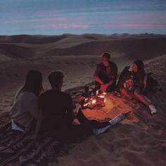 New Travel Goals Boyfriend Friends Ideas - Summer/ July , Summer Nights, Summer Vibes, Summer Fun, New Travel, Travel Goals, Summer Travel, Best Friend Goals, Best Friends, Bff Goals