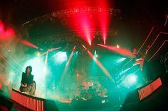 VAMPS LIVE 2014-2015 #VAMPS #VAMPSJPN #HYDE #KAZ #LIVE #2014 #2015
