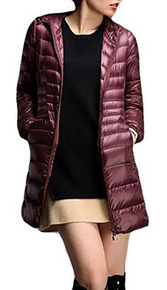 f7170657a 21 Best puffer coat images