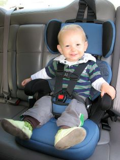 Portable Baby Car Seat,Car Baby Safety Seat, Baby Travel Seat From 6 ...