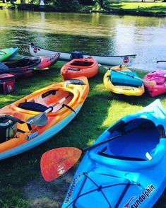 In a state surrounded by water, it's only appropriate that we acknowledge one of the greatest things about summertime in Michigan; water related activities! One of our favorite ways to enjoy all of this fresh water is by paddling it. So, we're highlighting some of the kayak, canoe and stand up paddle board (SUP) rentals … Outdoor Recreation, Paddle Boarding, Canoe, Fresh Water, Kayaking, Michigan Water, Summertime, Hiking, Activities