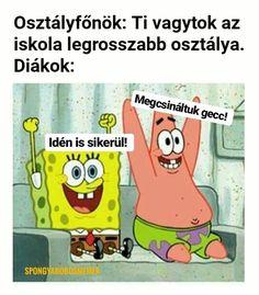 Percy Jackson Memes, Funny Memes, Jokes, Me Too Meme, Laughing So Hard, Spongebob, Happy Day, Funny Photos, Haha