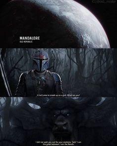 Vizsla, Reylo, Old Master, Lightsaber, Mandalorian, Starwars, Saga, Tatoos, Fantasy