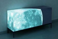 paint sideboard - Google Search