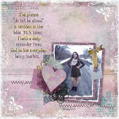 Newsflash 6 Pack + FWP – Designs By Laura Burger https://www.pickleberrypop.com/shop/product.php?productid=49217&page=1