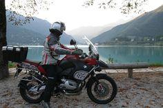 Maurizio Bianchi - Trento | about.me