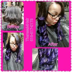 Hair Extensions Specialize Grand Rapids,MI Call 616-617-0178 #grandrapids, #sewins #hairextension #hairextensions #weaves #theresamweaves #theresamhair