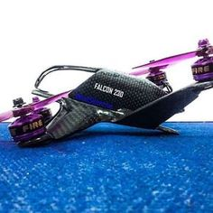 This frame has caught my eye!!! The Falcon is a very interesting design. Do you havr any custom frames you built? If so lets see them!! #dronestagram #drone #droneracing #fpvlife #fpvracing #miniquad #multirotor #multigp #hawaii #aloha #flitebrothers #quaddiction #quadcopter