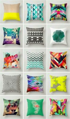 7 Stunning Useful Ideas: Decorative Pillows Gold Polka Dots white decorative pillows polka dots.Cute Decorative Pillows Design decorative pillows for teens products.Decorative Pillows For Teens Grey. Cute Pillows, Diy Pillows, Decorative Pillows, Cushions, Throw Pillows, Rustic Kids Rooms, Diy Casa, Decoration Design, Soft Furnishings