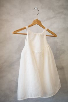 Inside Pia Mia for Brides Pia Mia, Camisole Top, Bride, Tank Tops, Shopping, Women, Fashion, Wedding Photography, Wedding Bride
