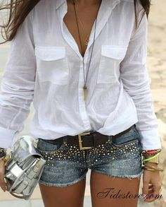 cute outfit for teen girls http://www.cuteomatic.com/