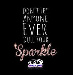 Advocare get healthy, get energized, get unstressed, awesome business opportunity order now! www.advocare.com/14094907