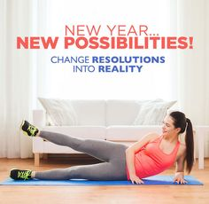 Change #Resolutions Into Reality http://www.shop.com/net2malls/newyear-newpossibilities2017-k.xhtml?credituser=C9960214