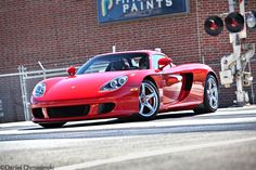 TCL hot shizz (post your pics) Car Photos, Car Pictures, Actor Paul Walker, Moving To Germany, Porsche Carrera Gt, Animation Reference, Exotic Cars, Cars Motorcycles, Dream Cars