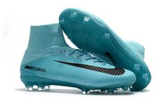 New Nike Mercurial 2017 Soccer Cleats | 2017 nike mercurial superfly V football boots , free shipping fee | up to 50% off discount sale @ sportcleatsuk.co.uk