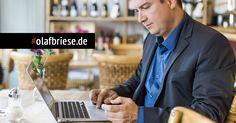 7 Gründe für eine Freiberufler.  #freiberufler #freelancer #selbständig  olafbriese.de