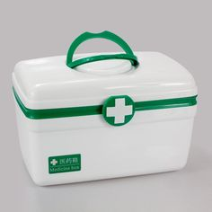 33 Best Medicine Storage Images Organizers Bathroom
