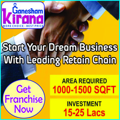 Start Your Own Retail Store Now... #retail_franchise #franchise_apply