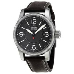 Oris Swiss Hunter Team PS Edition Automatic Grey Dial Stainless Steel Mens Watch 733-7629-4063LS. Product details http://astore.amazon.com/usxproducts-20/detail/B005KBJDVQ
