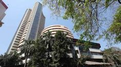 Sensex scales past 29,000-mark, up 217 points in early trade
