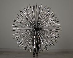 Image result for kinetic sculpture