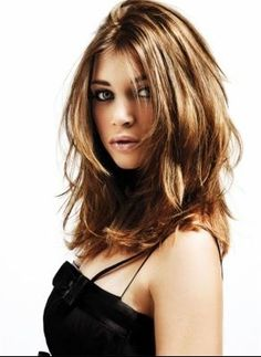 Best Haircuts for a 50 Year Old With Fine & Thin Hair