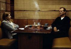 Lost in Translation (2003)   Sofia Coppola