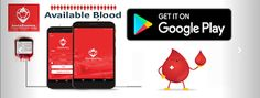 Get blood in emergency from instadonors online blood bank near me. Helps to donate blood. It's a stage where to donate blood with blood donation website instadonors.com