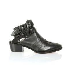 Oxygen | Senso Lucas I #senso #black #boots #shoes #leather #fashion #style #boutique