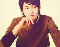 Masaki Okada Masaki, Japanese Love, Fashion Poses, Asian Men, Asian Guys, Celebs, Celebrities, Best Actor, How To Look Better