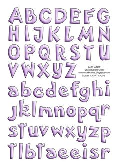 stencil fonts for cut out wowcom image results alphabet templates alphabet alphabet templatesalphabet stencilsalphabet designletter designsbubble