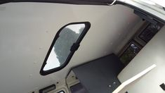 VW T4 Camper Van | Rear Sunroof | Andy Corby T4 Camper, Marketing Professional, Southampton, Vw, Digital Marketing